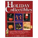 Holiday Collectibles: Vintage Flea Market Treasure Price Guide
