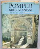REFERENCE BOOK - POMPEII & HERCULANEUM