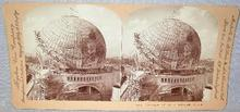 OUTSTANDING STEREOVIEW -