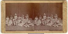 DOLL STEREOVIEW -