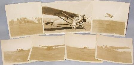 ORIGINAL PHOTOGRAPHS OF