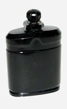 PERFUME BOTTLE - BACCARAT