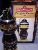 BUDWEISER BLACK