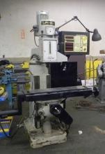 Recondition harrison lathe
