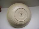 Beswick Sundial Bowl