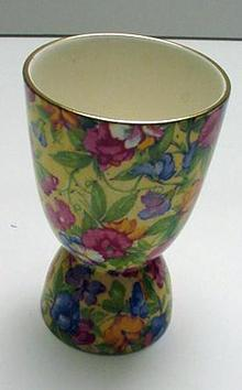 RWC Royal Winton Vintage Chintz Sweet