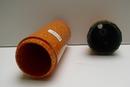 Bakelite Vintage Seed Dispenser