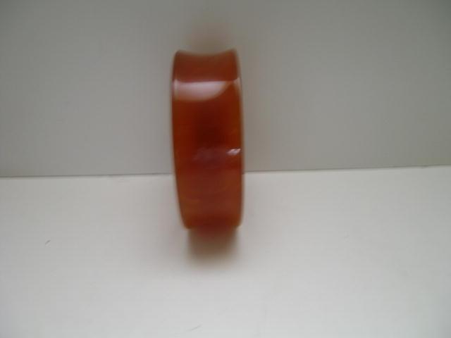 Bakelite Vintage Deco Bracelet