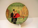 English Sovereign Park Lane Assortment