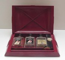 Bakelite  Vintage Box- Cutex Manicure Set