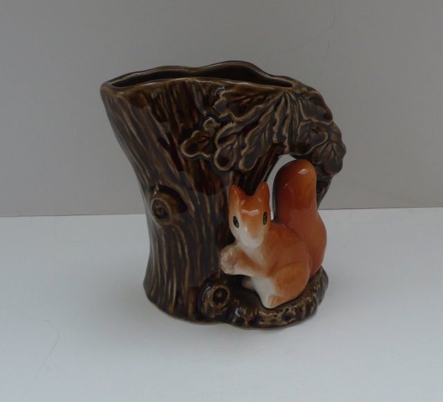 Sylvac Rabbit small pitcher