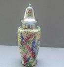 Royal Winton Chintz Delphinium Sugar Shaker