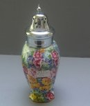 Royal Winton Vintage Chintz Julia Sugar Shaker