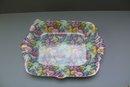 Royal Winton Julia Vintage Serving Plate