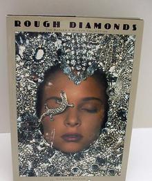Costume:Rough Diamonds:The Butler & Wilson