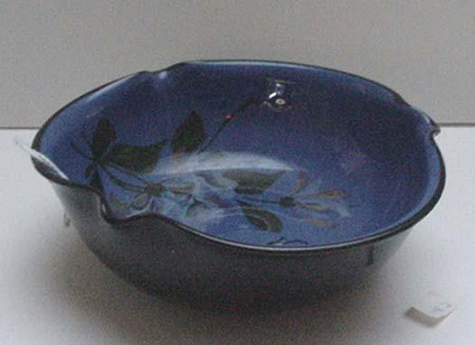 Torquay Bluebird Bowl