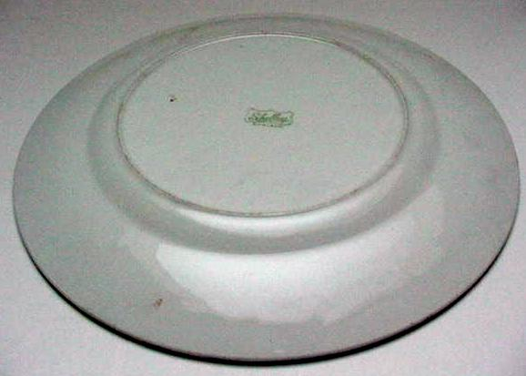 Shelley Harmony Salad Bowl Drainer and