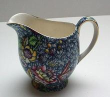 Royal Winton Chintz Chintz Jug