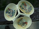 Royal Winton Bowl Grimwades England