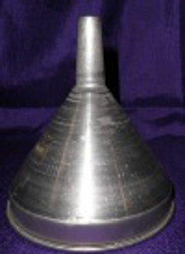 Funnel - Aluminum B4554