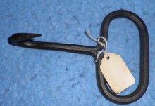 Hay Hook B503