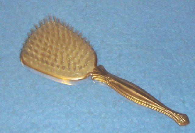 Hair Brush  B1397