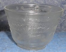 Punch Cup B1550