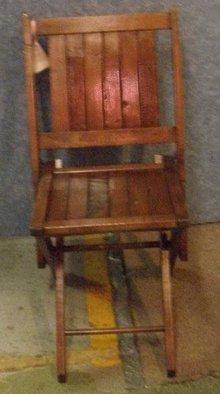 Chair B1799