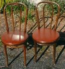 Chair B1805