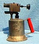 Torch B2085
