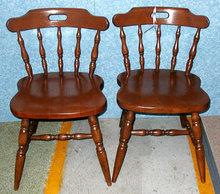 Chairs B1756