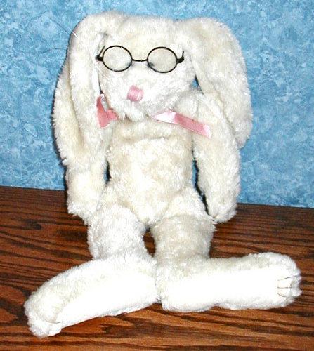 Boyds Bunny B2035