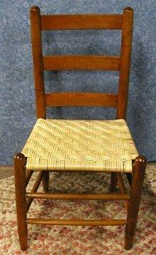 Chair B1922