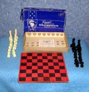 Chess B2191