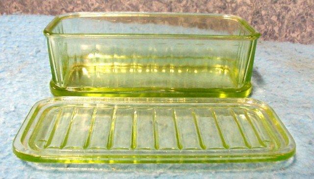 Refrigerator Dish B2241