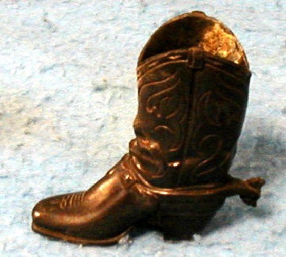 Boot B2264
