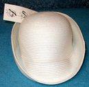 Hat B2489