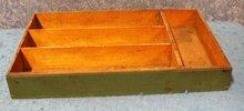 Silverware Tray B2274