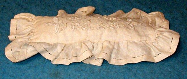 Pillow B2790