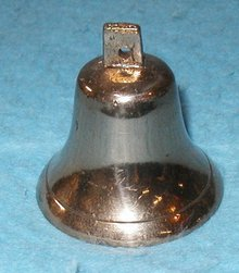 Bell B2864