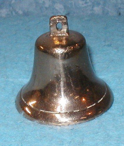 Bell B2860