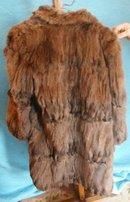 Fur Coat  B2650