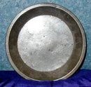 Pie Tin B2666