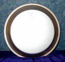 Pie Tin B2665