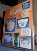 Collectible Glassware Book B4821