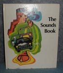 Book - The Sounds Book B4908
