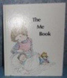 Book - The Me Book B4910