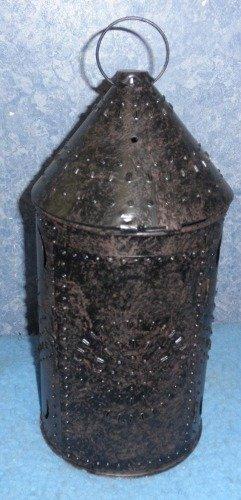 Lantern - Repro Paul Revere