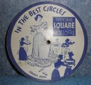 Record 78rpm Square Dancing