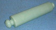 Rolling Pin - Jade